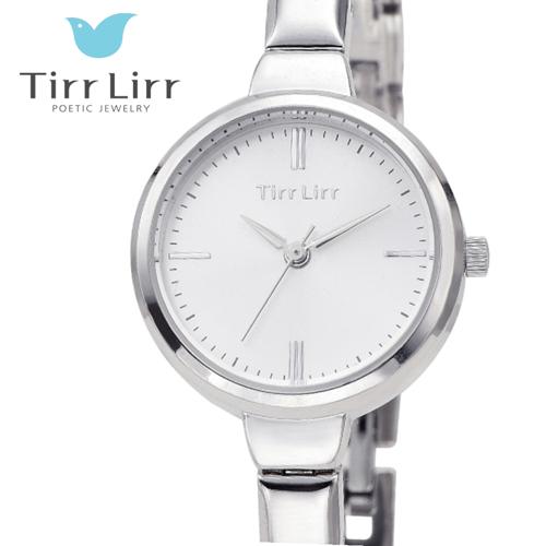 TirrLirr 腕時計 ジュエリー ウォッチ ブランド レディース twc-103RH(代引不可)