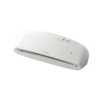 アイリスオーヤマ 真空保存フードシーラー キッチン用品 VPF-385T(代引き不可)