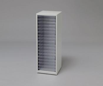 アイリスオーヤマ スチール フロアケース SFE-8180 フロアケース (ホワイト) SFE-8180(代引き不可)【送料無料】