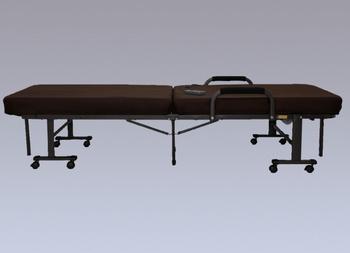 【気質アップ】 アイリスオーヤマ 折りたたみ電動リクライニングベッド ベッド OTB-KDH(代引き不可)【送料無料】【int ベッド_d11】, クロイシシ:0ef46cbe --- jf-belver.pt