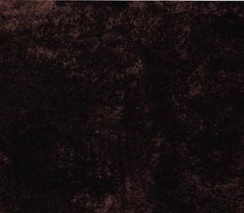 アイリスオーヤマ シャギーラグカーペット カーペット (ショコラ)OPS-1319(代引き不可)【送料無料】