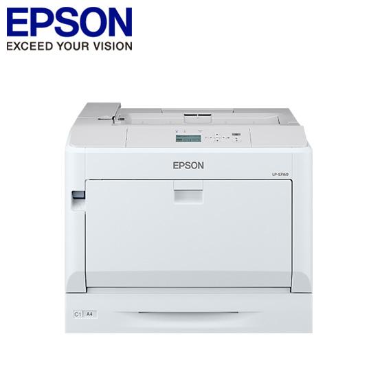 エプソン EPSON EPSON モノクロプリンター カラープリンター レーザープリンター LP-S7160【送料無料】, 次世代ショップまたまた:8bb3b924 --- officewill.xsrv.jp
