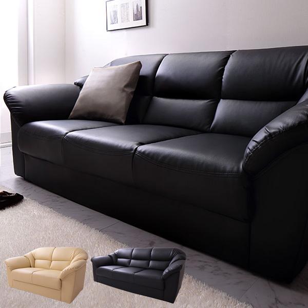 Sofa sofa three seat, modern designers like! Drawing leather sofa Prado  3-seater (non-pulling dynasty)