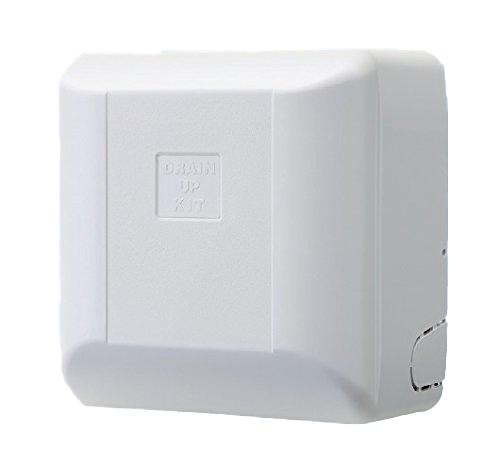 オーケー器材 K-KDU574HV [ダイキン スカイエア・ビル用マルチエアコン用ドレンアップキット(低揚程・1m) 配管スペーサ付](代引不可)【送料無料】