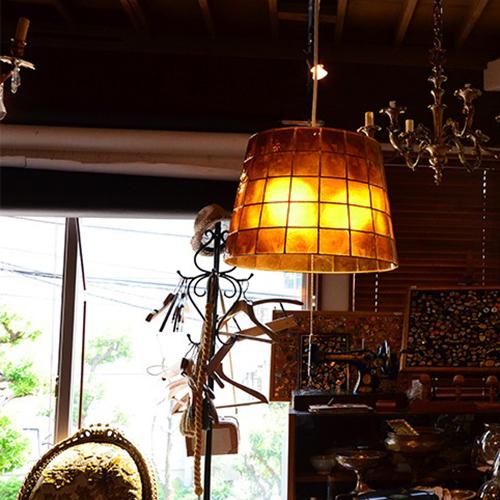 北欧ペンダントライト 天井照明 3灯 Lu Cerca Roxas ルチェルカ ロハス(代引不可)【送料無料】