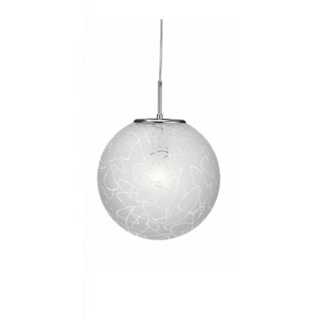ペンダントライト ライト 天井照明 VEGA ベガ ペンダント 103019 マークスロイド(代引き不可)