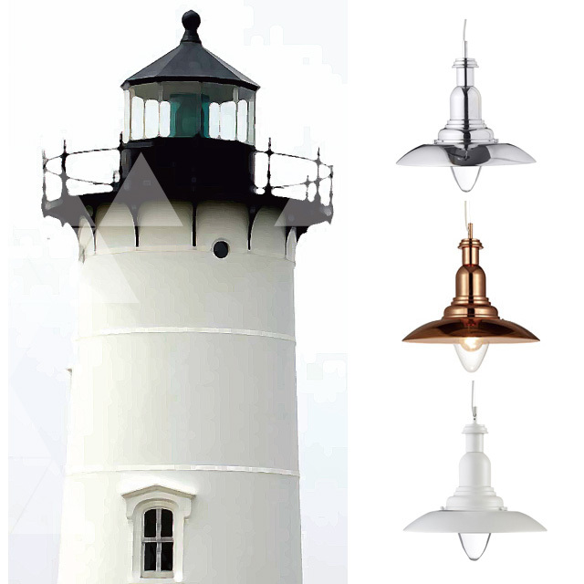 ペンダントライト 北欧 ライト 天井照明 Portland ポートランド ペンダント 10488 104710 104089(代引き不可)
