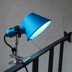 クリップライト LED MODO モード ClipLight CL 01(代引き不可)【送料無料】