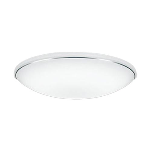 オーデリック シーリングライト SH8242LDR 6~8畳 昼光色~電球色【送料無料】