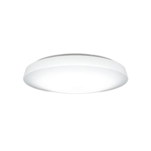 オーデリック シーリングライト SH8243LDR 10~12畳 昼光色~電球色【送料無料】