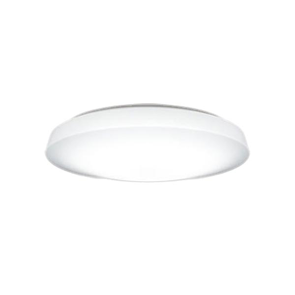 オーデリック シーリングライト SH8244LDR 6~8畳 昼光色~電球色【送料無料】