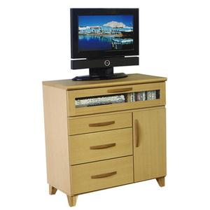【おすすめ】 TVボード80 (H) TVボード プレッサ 80 TVボード80 (H) (H)(代引き不可) 80【送料無料】, 2019年最新海外:2d273ba4 --- konecti.dominiotemporario.com