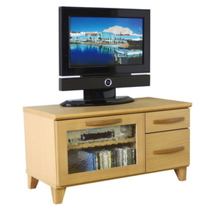 TVボード80 (L) TVボード プレッサ 80 (L)(代引き不可)【送料無料】