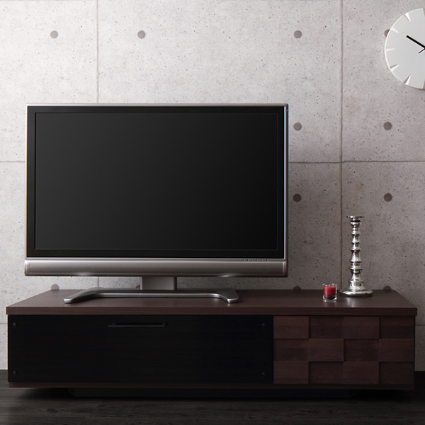 今季一番 【COLK/コルク】 TVボード テレビ台 幅130cm 幅130cm 国産 完成品 テレビボード テレビ台 TV台 TVボード ローボード おしゃれ 日本製 (代引不可)【送料無料】, グルービーネイル:d0d3e556 --- canoncity.azurewebsites.net