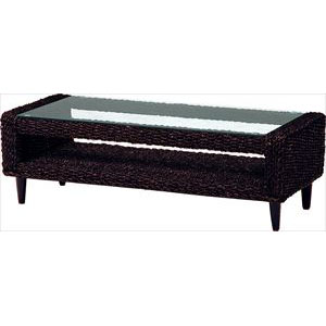 テーブル RL-1442BR-T (代引き不可)【送料無料】【table0901】