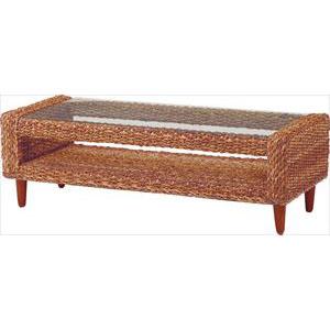 テーブル RL-1442NA-T (代引き不可)【送料無料】【table0901】