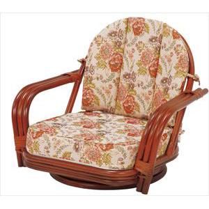 回転座椅子 RZ-931 (代引き不可)【送料無料】【chair0901】