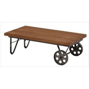 テーブル RT-2905 (代引き不可)【送料無料】【table0901】