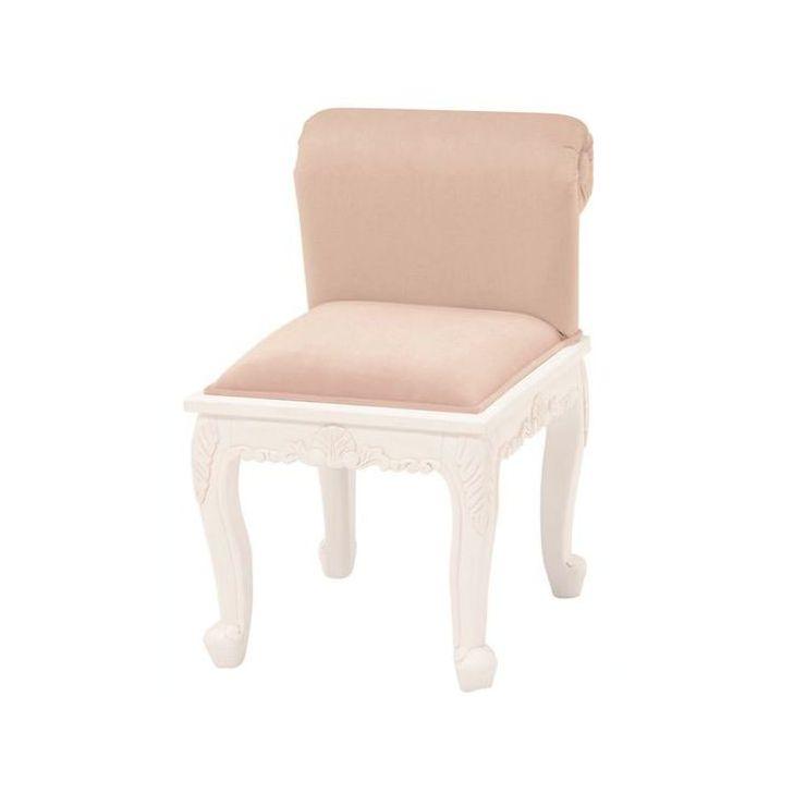 木製スツール 腰掛イス スツール 木製 椅子 玄関 北欧 スツール RH-1774AW-NBE(代引不可)【送料無料】【chair0901】