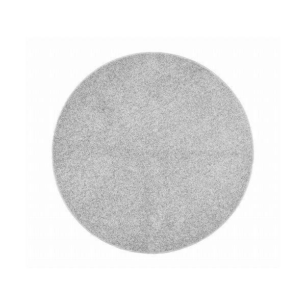 タフトラグ デタント(折り畳み) 約160Rcm SI(代引不可)【送料無料】