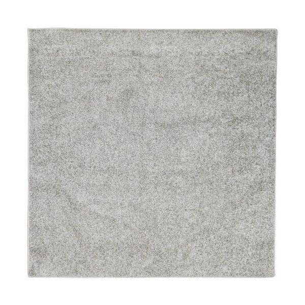 タフトラグ デタント(折り畳み) 約185×185cm SI(代引不可)【送料無料】