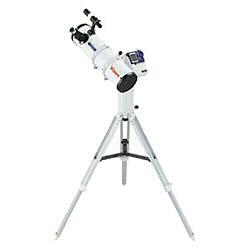 Vixen(ビクセン) 天体望遠鏡 スカイポッド R130Sf