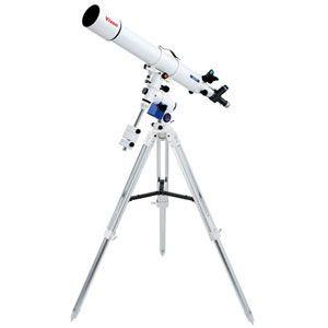 Vixen(ビクセン) 天体望遠鏡 GP2-A105MAL
