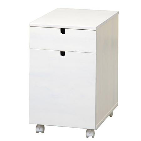 ine アイネ reno リノ chest チェスト 棚 アンティーク シンプル INK-2573WH (代引き不可)【送料無料】【storage0901】