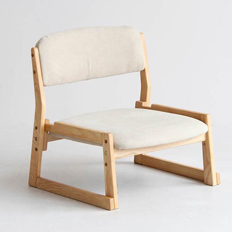 市場 Loton Chair LOC-2964BE(代引不可)【送料無料】
