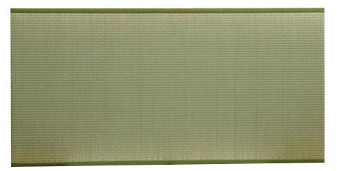 ユニット畳 『楽座』 88×176×2.2cm(2枚1セット)【送料無料】【代引き不可】【S1】