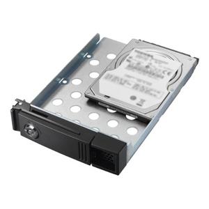 I-O DATA HDL-Z2WSLPシリーズ専用 交換用カートリッジ500GB HDLZ-OP500LP