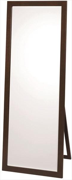 正規代理店 スタンドミラー シルエット SST600 家具 家具 鏡 スタンドミラー ミラー SST600 塩川 インテリア()【送料無料】, 下地町:2d7d8502 --- polikem.com.co