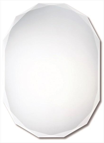 ウォールミラー SUC-011 家具 鏡 ミラー 塩川 インテリア(代引不可)【送料無料】