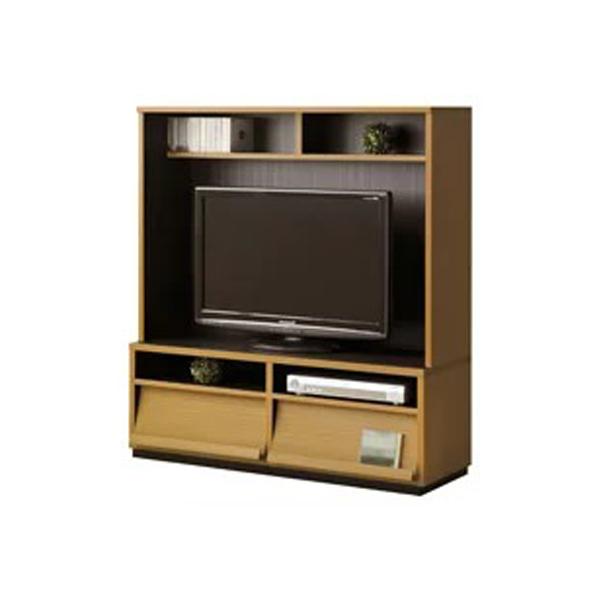 テレビ台 ディスプレラック Wal-fit(ウォルフィット) WF-1212TV【送料無料】