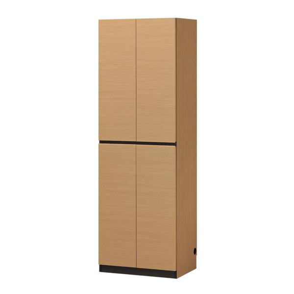 ポルターレ(リビング) 壁面収納 幅60cm キャビネット 収納 壁面 収納家具 リビング収納 木製 壁面ラック ラック 棚(代引不可)【送料無料】