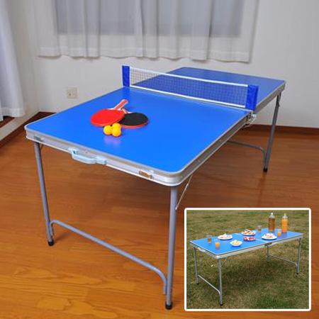 送料無料 ファミリーピンポン台 ピンポン台 限定品 卓球台 セット 卓球 折りたたみ式 代引不可 折りたたみファミリーピンポン台セット ランキングTOP5