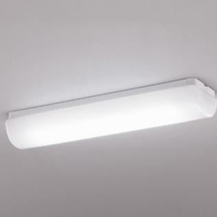 オーデリック キッチンベースライト LEDランプ交換可能型 SH8143LD【送料無料】