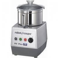 ロボ・クープ R-5Plus(代引不可)【送料無料】