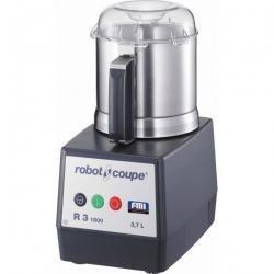 ロボ・クープ R-3D(代引不可)【送料無料】
