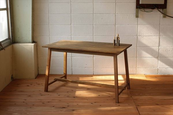 Jardin Table ジャルダン テーブル MHO-T120(代引き不可)【送料無料】