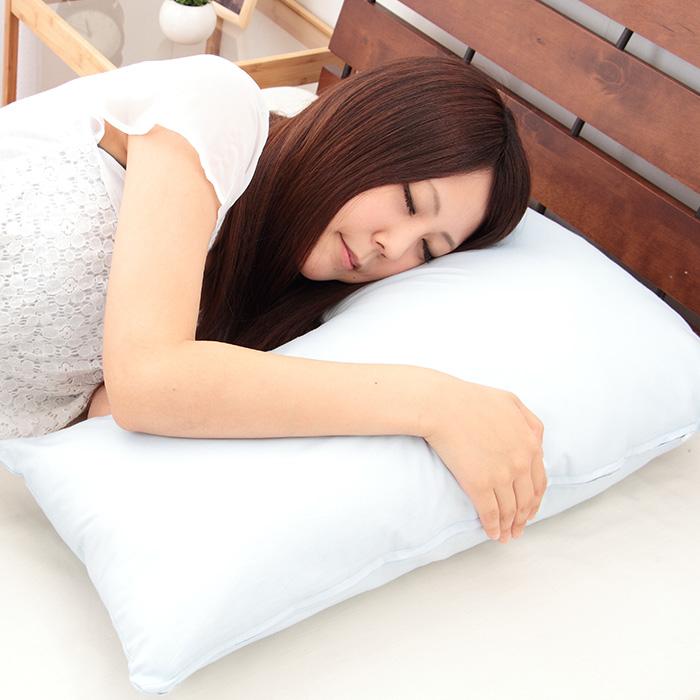 Rcmdin Dakimakura Washable Pillow Pillow Stiff Neck Japan Emperor