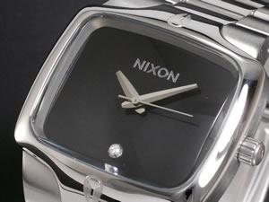 ニクソン NIXON 腕時計 プレーヤー PLAYER A140-000