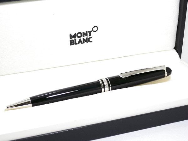 MONTBRANC モンブラン マイスターシュテュック クラッシック P164【送料無料】
