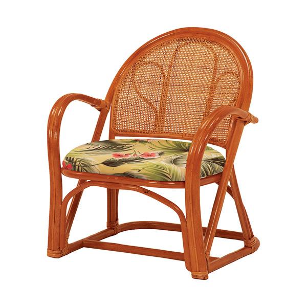最適な材料 楽々座椅子 チェア イス 2個セット RZ-072 2個セット 4934257228398 ナチュラル RZ-072 き き, 福澤モータースクール:dc2e861c --- mail.gomotex.com.sg