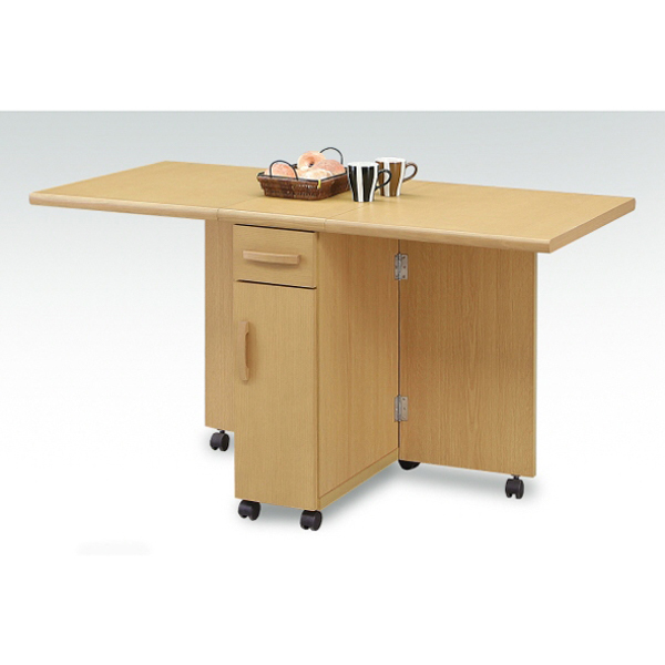 関家具 インテリア テーブル カウンター Tバタカウンター パリス(OAK) 218588 【代引き不可】【送料無料】