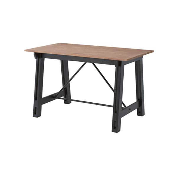 東谷 ダイニングテーブル NW-852T 【代引き不可】
