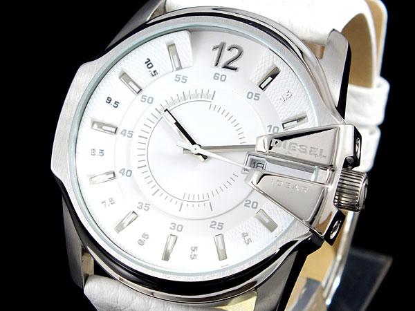 ディーゼル DIESEL 腕時計 メンズ DZ1405【送料無料】