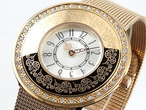 ポップスター POP STAR 腕時計 時計 レディース 5492L RG8nym0wNvO