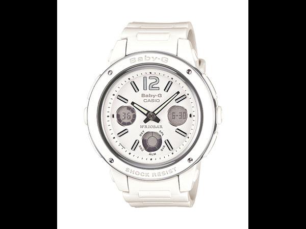 カシオ CASIO BABY-G 腕時計 BGA-150-7BJF