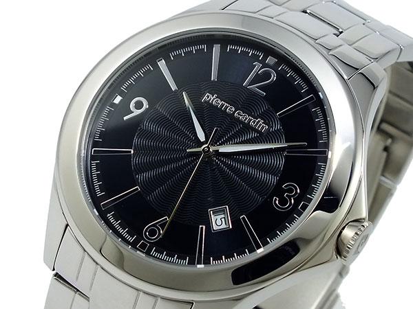 ピエールカルダン PIERRE CARDIN 腕時計 PC-7780【送料無料】:リコメン堂インテリア館
